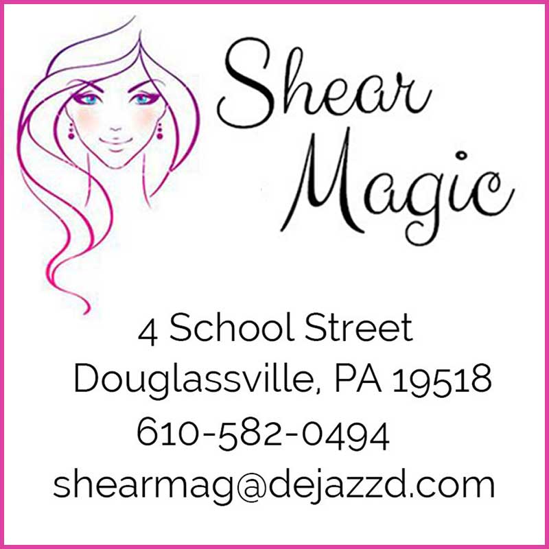 shear-magic